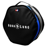 aqualung reduktor táska