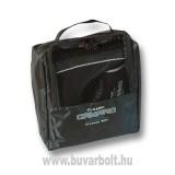 BÚVÁRFELSZERELÉS   Búvártáska     CAMARO Csizma tartó táska 7c1a05226f